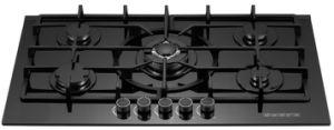 Five Burner Gas Cooktop (SZ-JH5110G)