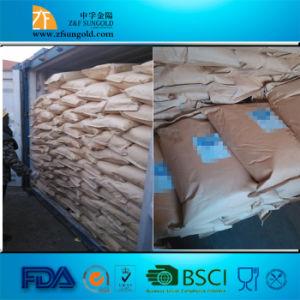 High Quality Mono Sodium Glutamate pictures & photos