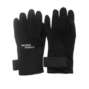 Neoprene Gloves for Diving (HX-G0042) pictures & photos