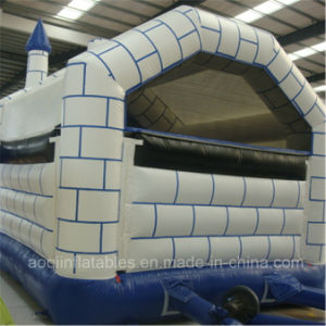 Aoqi Design Inflatable Castles Bouncers (AQ519) pictures & photos