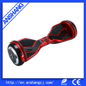 6.5inch 2 Wheel Self Balancing Hoverboard Koowheel Electric Scooter pictures & photos
