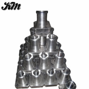 OEM Steel Hot Forging Part pictures & photos