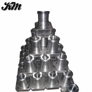 OEM Steel Hot Forging Part