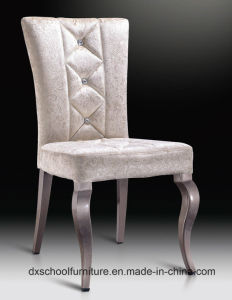 Modern Banquet Chair for Hotel Wedding Hall pictures & photos