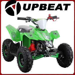 Upbeat 49cc ATV Quad Bike pictures & photos