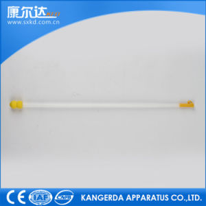 Kd718 Catheter for Pig a Type B-Type C-Type D-Type pictures & photos