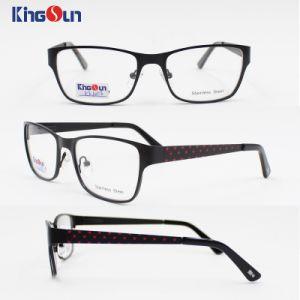 Kids Optical Frames Kk1056 pictures & photos