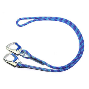 Anpen Advanced Design Tool Lanyard When on Bad Weather
