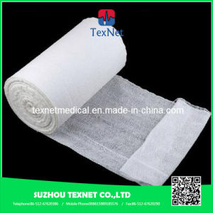 High Quality Ideal Bandage for Medical Use pictures & photos