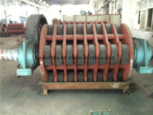 The Rotor for Hammer Crusher pictures & photos