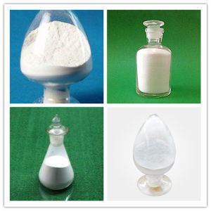 Halometasone CAS; 50629-82-8 for Pharmaceutical Intermediates pictures & photos