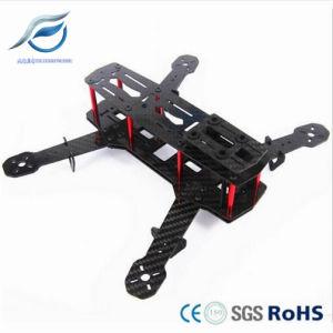 OEM Qav250 Carbon Fiber Mini 250 Fpv Quadcopter Frame