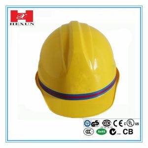 Safety Welding Helmet pictures & photos