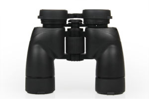 8X36 Outdoor Optical Tactical Handled Binocular Telescope for Hunting Cl3-0038 pictures & photos