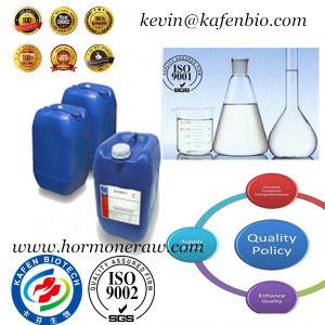 100% Safely Pass Gamma G*B*L Organic Solvents G-Butyrolactones, Y-Butyrolactones Liquid