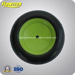 Green /Blue/Red/Customize EVA Foam Wheel