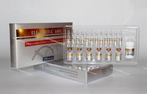 100g Ele IV Glutathione for Skin Whitening and Lightening pictures & photos