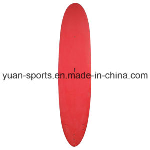 Soft Top Popular Stand up Paddle Board, Surfboard of Customized Colour pictures & photos