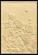 Building Carving Sandstone Wall Tiles pictures & photos