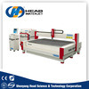 Top Selling CE Certificate CNC Water Jet Cutting Machine Price