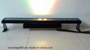 Outdoor IP65 14*10W 4in1 LED Pixel Wall Washer Light pictures & photos