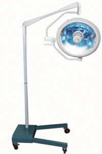 Shadowless Surgical Light with Stand (RSL500S) -Fanny pictures & photos