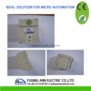Programmable Logic Controller Af-10mr-D, Mini PLC pictures & photos
