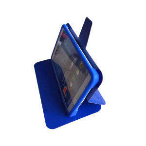 Wholesale Durable Tablet Universal Case for 7 Inch Tablet Computer pictures & photos
