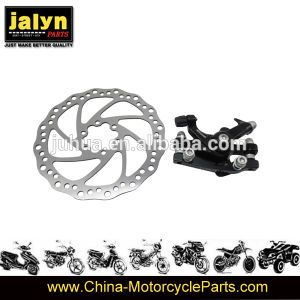 A3501017f/R Front /Rear Brakes for Bicycle pictures & photos