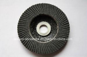 Abrasive Fiberglass Backing Pads (T27/T29) pictures & photos