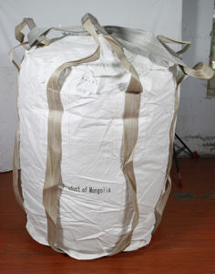 PP Jumbo Container Big Woven Bag pictures & photos