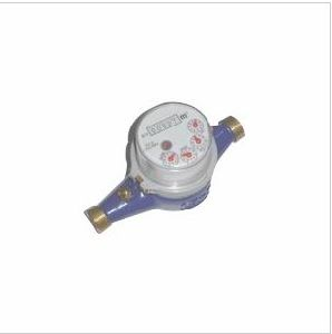 All Types of Water Meter for South American Market pictures & photos