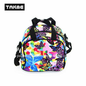 Fashion Printing Cooler Bag Lunch Bag pictures & photos