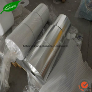 Aluminum Foil for Food Container pictures & photos