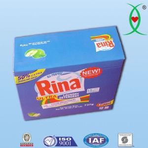 Economical Quality Laundry Detergent Powder pictures & photos