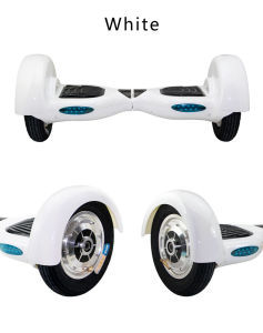 Electric Self-Balance Unicycle with 700W Motor pictures & photos