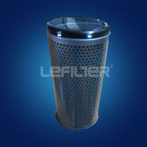 Leemin Wu-800*180-J Leemin Hydraulic Oil Filter Cartridge pictures & photos
