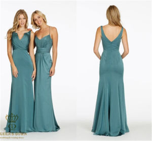 The New Bride Bridesmaid Dresses, Prom, Party, Evening Dresses pictures & photos