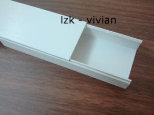 PVC Trunking 16X25mm