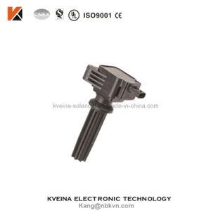 Cm5e-12A366-Bcb11y1800092 Ignition Coil pictures & photos