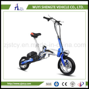 350W Electric Scooter Motor 35V pictures & photos