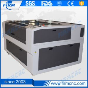 CO2 Laser Cutting Machine for Stainless Steel pictures & photos