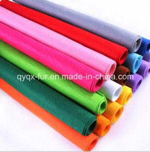 German Color Wool Felt pictures & photos