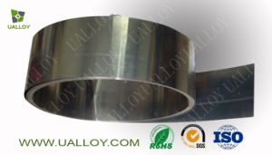 High Temperature Electric Stove Coil for Electrical Furnaces pictures & photos