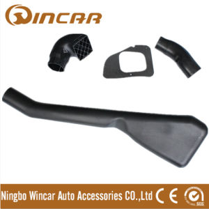4x4 off- Road LLDPE SUV Snorkel (WINLD006) for Land Rover