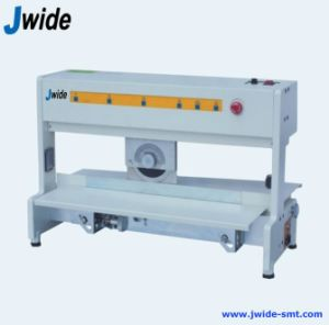 Fr4 Automatic Cutting Machine for PCB Assembly pictures & photos