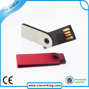 USB Flash Drive Free Sample Memorias USB pictures & photos