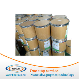 Lithium Ion Battery Raw Materials Nmc for Battery Application (GN-pH 20) pictures & photos