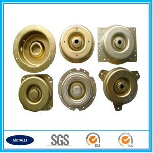 High Precision Metal Punch Forming Part pictures & photos