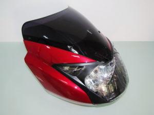 Yog Motorcycle Parts Farolas Moto PARA Motocicletas PARA Bajajpulsar180 pictures & photos
